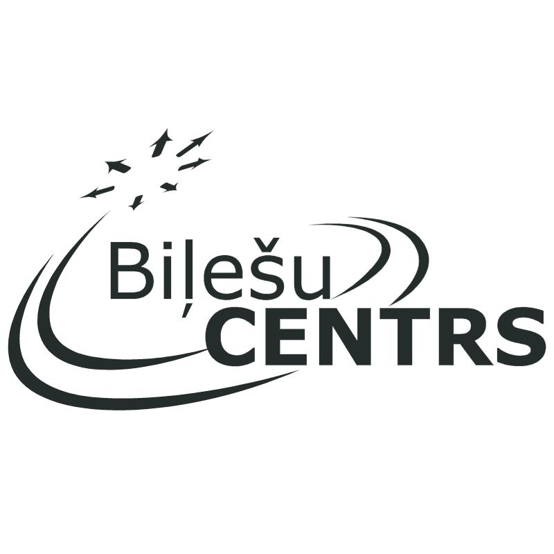 Bilesu Centrs vector