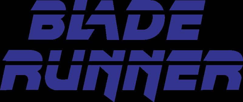 BladeRunner vector