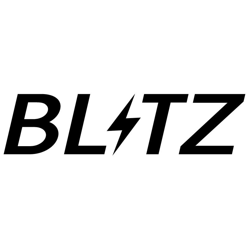 Blitz 19560 vector