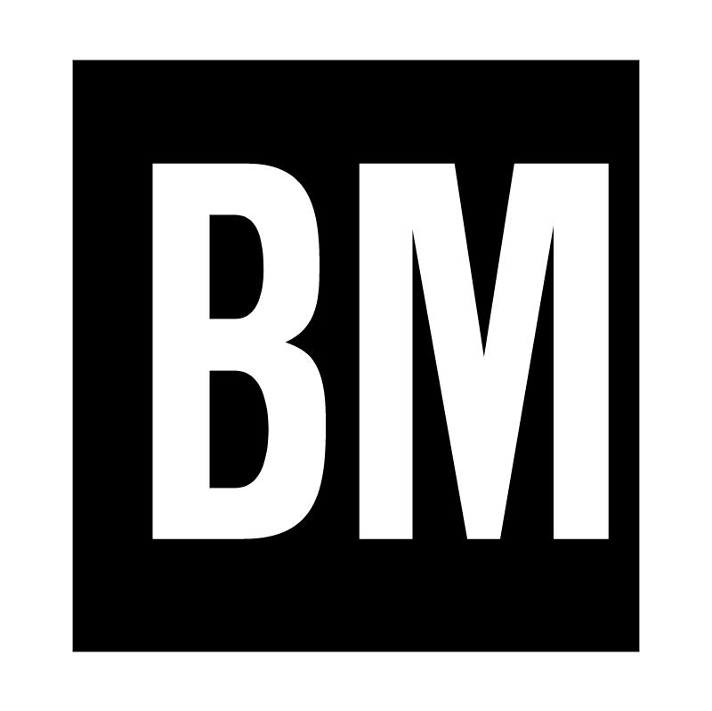 BM 63461 vector