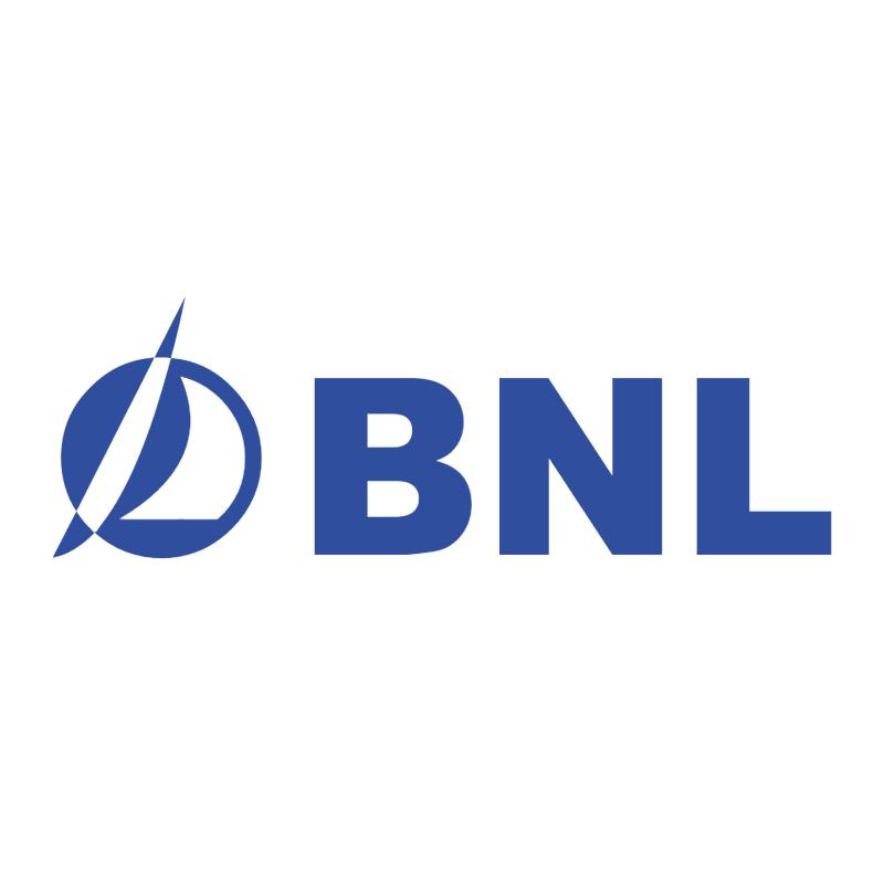 BNL vector
