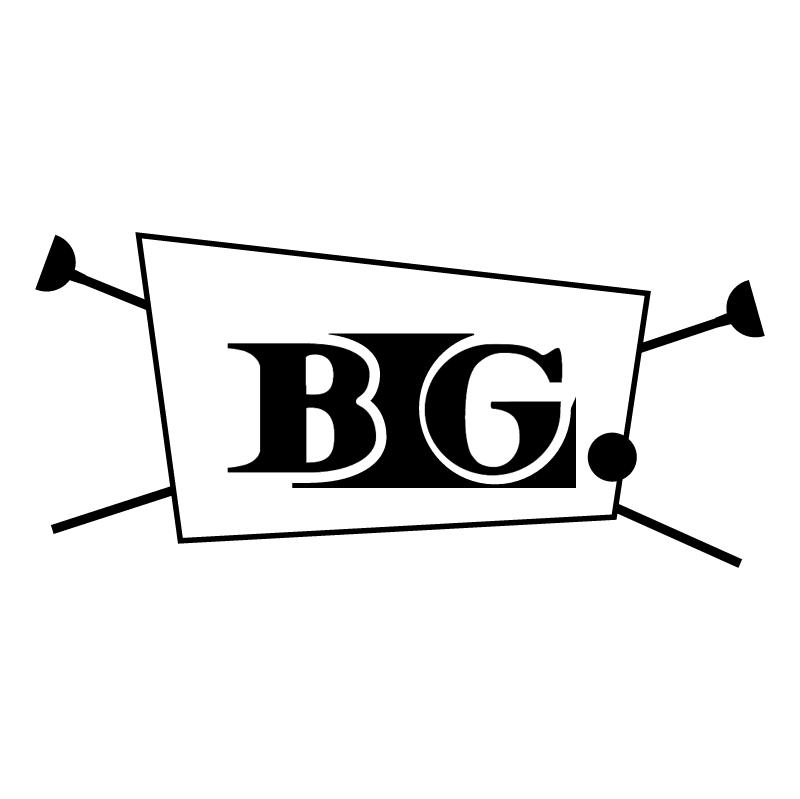 Bobby L Greene Plumbing vector