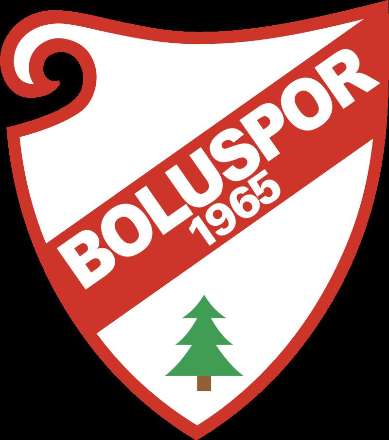 BOLUSPOR vector