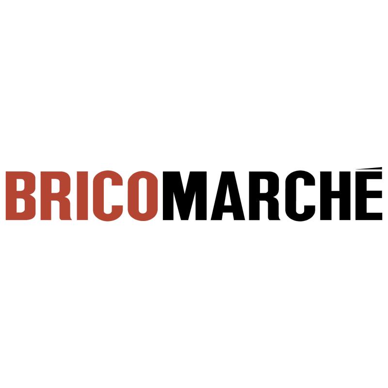 Bricomarche 955 vector