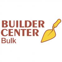 Builder Center Bulk 33526 vector