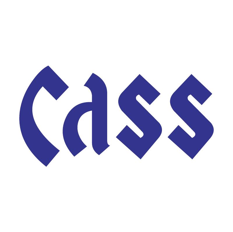 Cass vector