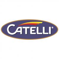 Catelli vector