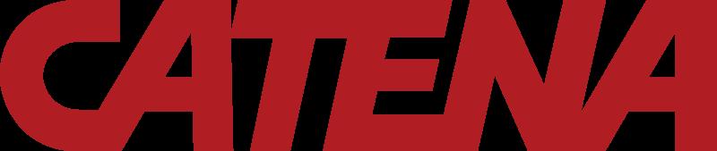 Catena logo vector