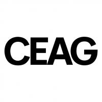 CEAG vector