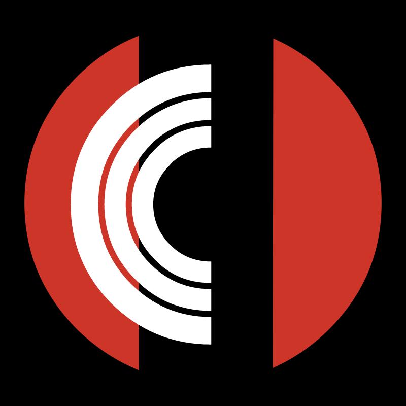 Cerro Cora vector