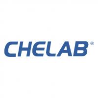Chelab vector