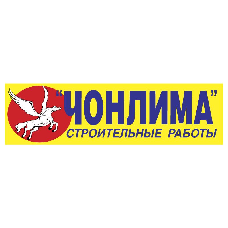 Chonlima vector