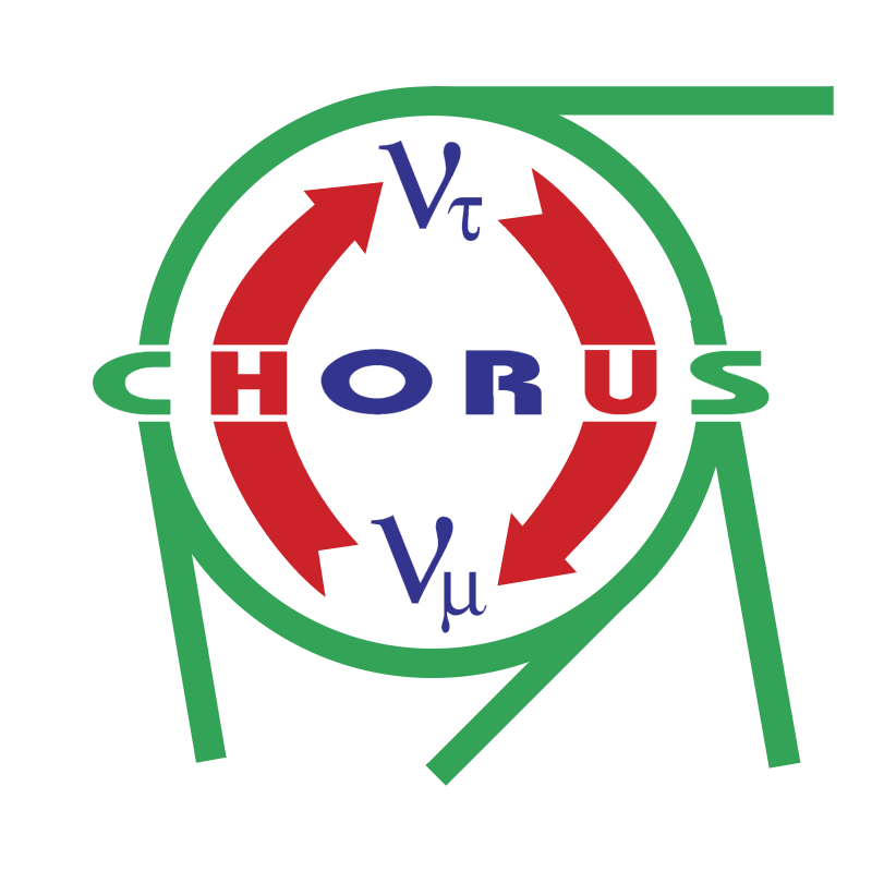 Chorus vector