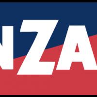 CINZANO 2 vector
