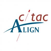 Citac Align vector
