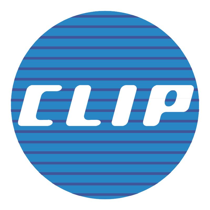Clip 1221 vector