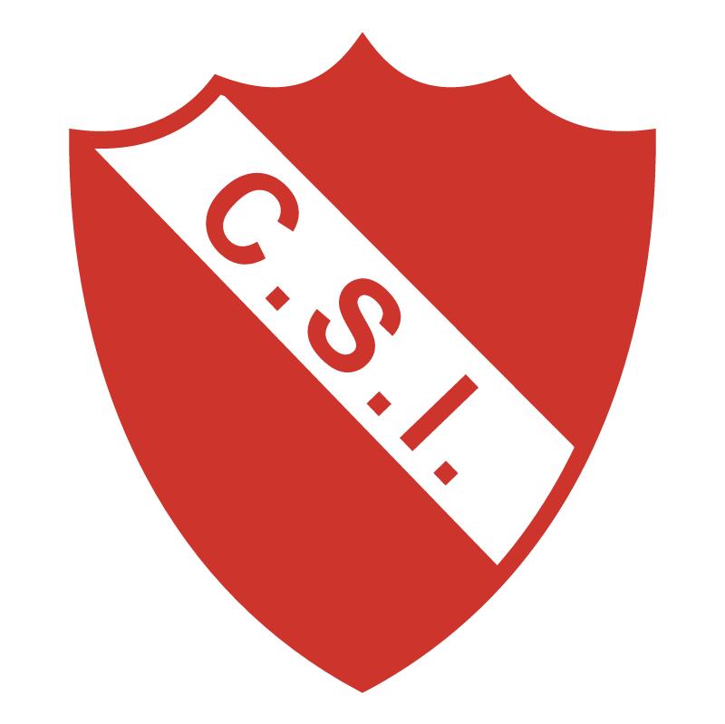 Club Sportivo Independiente de General Pico vector