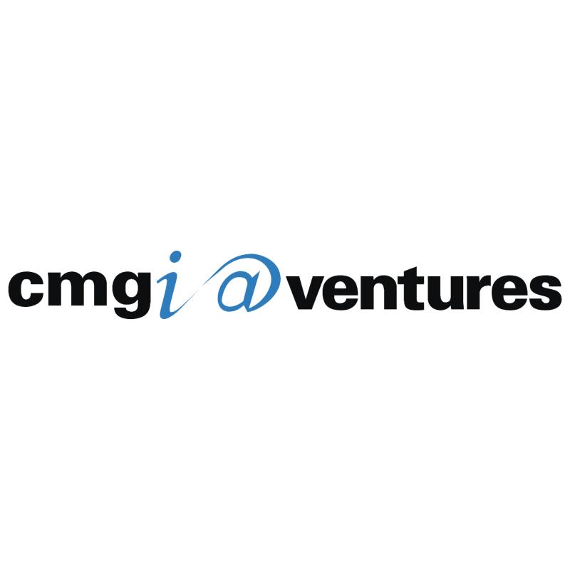 CMGi Atventures vector