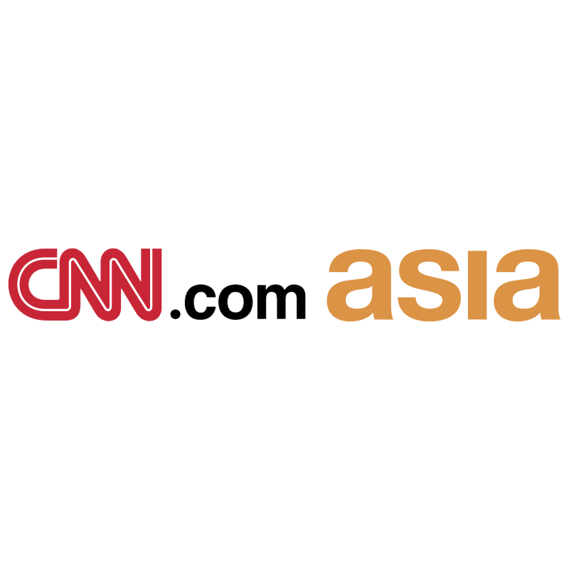 CNN com Asia vector