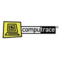 Computrace vector