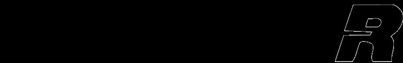 CONNER vector