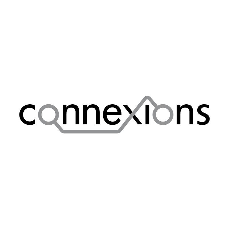 Connexions vector