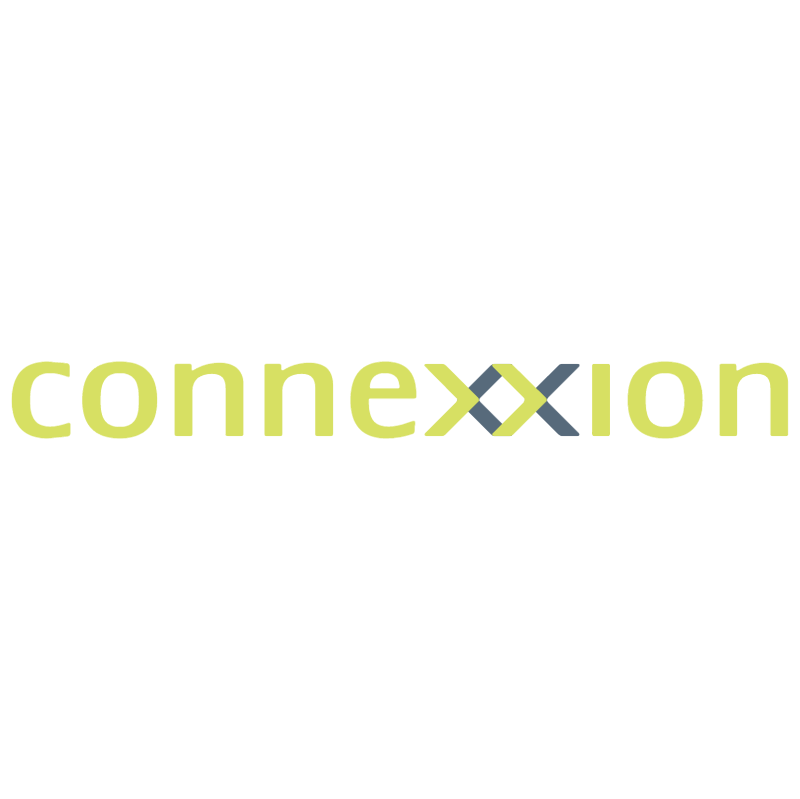 Connexxion vector