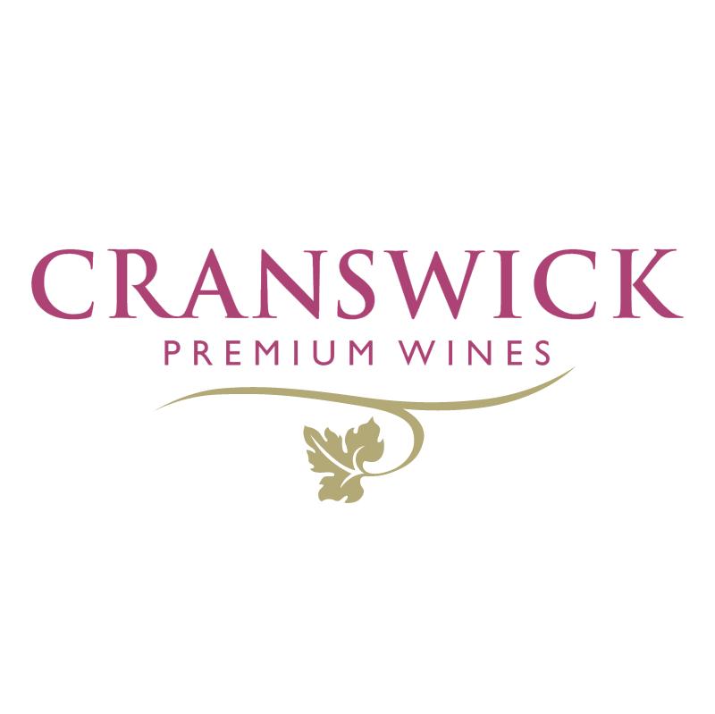 Cranswick vector