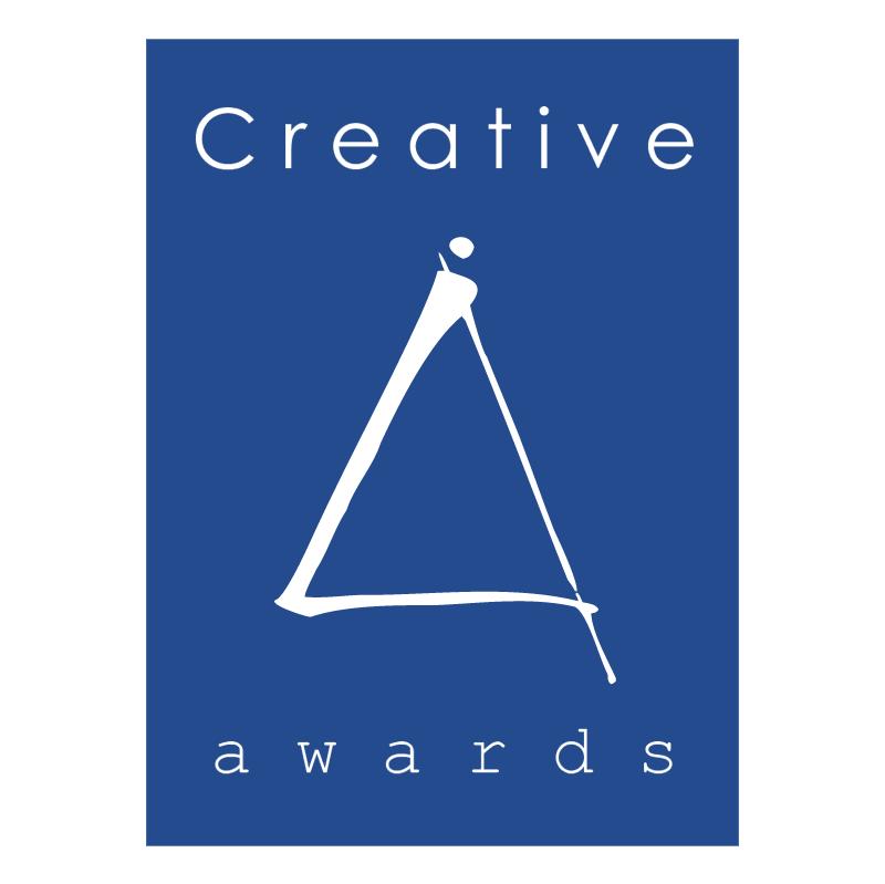 Creative Awards Ltd vector logo