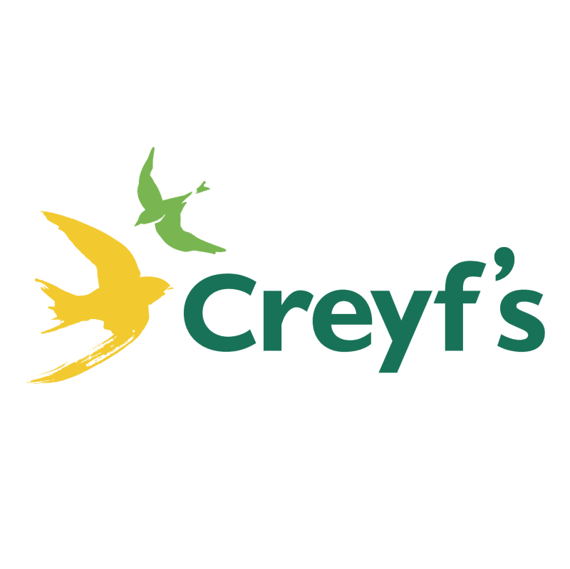 Creyf's vector
