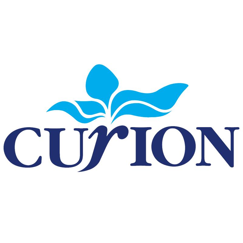 Curion vector
