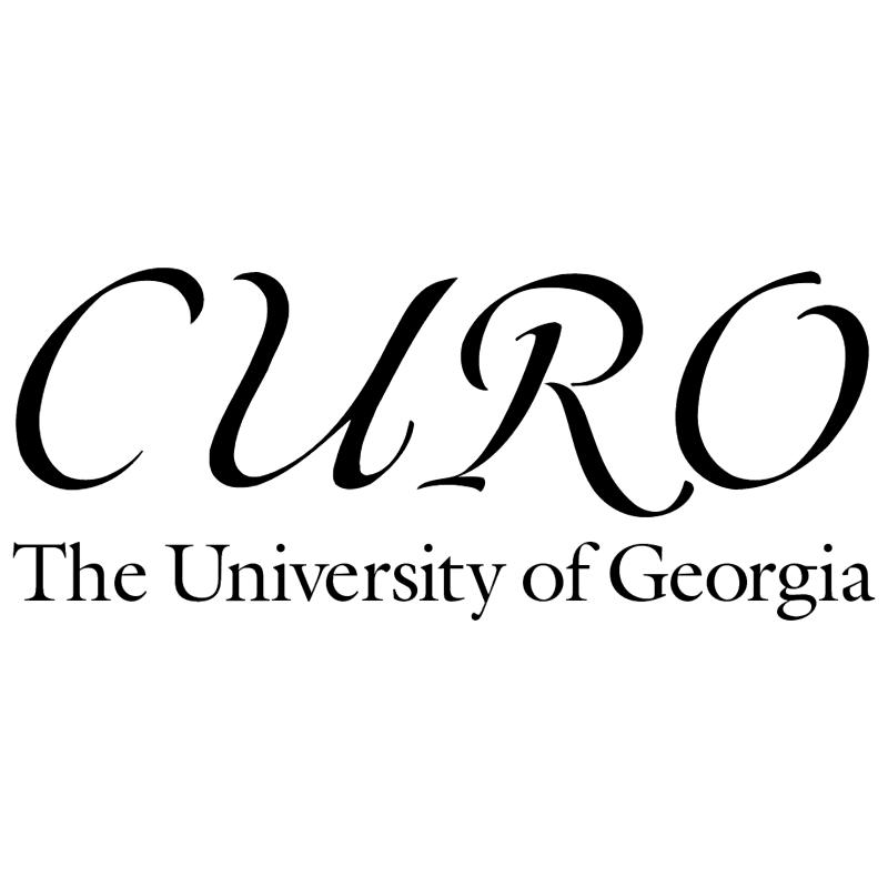 CURO vector