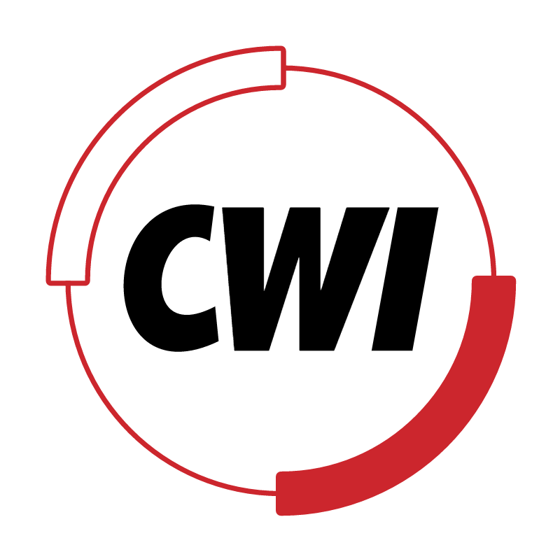 CWI vector