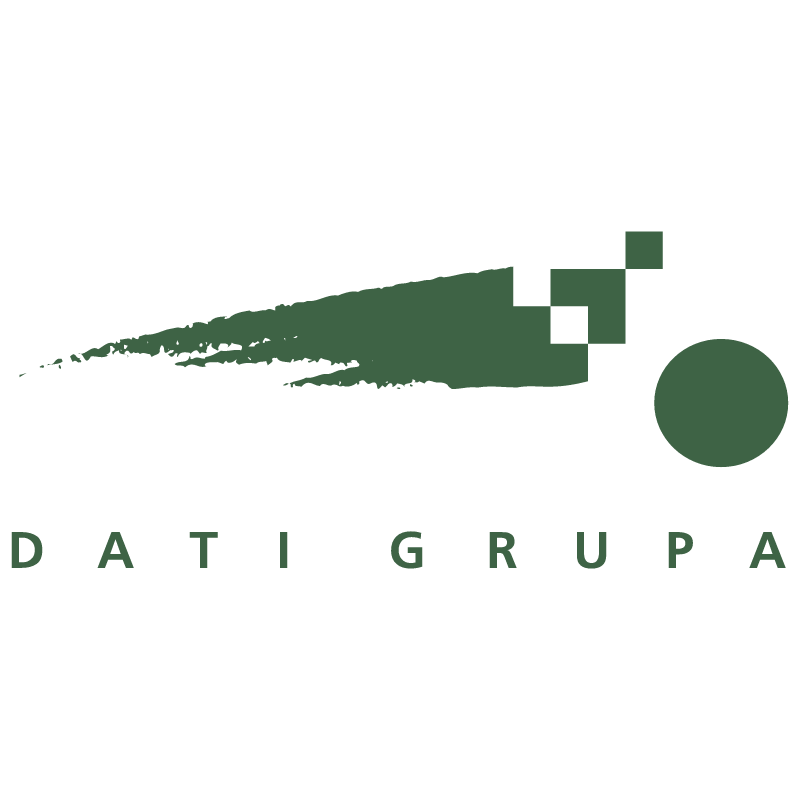 Dati Grupa vector