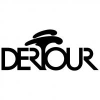Dertour vector