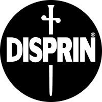 Disprin vector