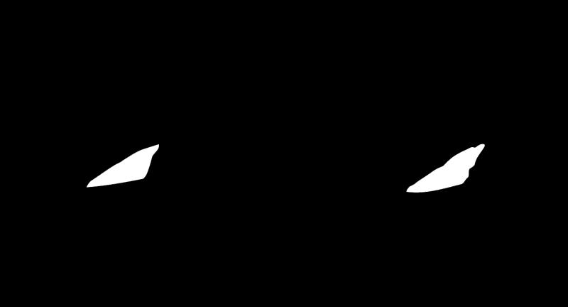 Dodge 4×4 vector