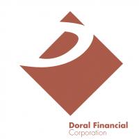 Doral Financial Corporation vector
