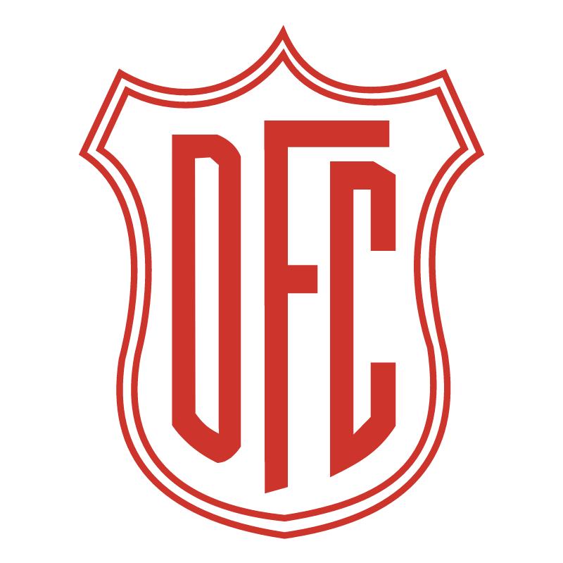 Dorense Futebol Clube de Nossa Senhora das Dores SE vector