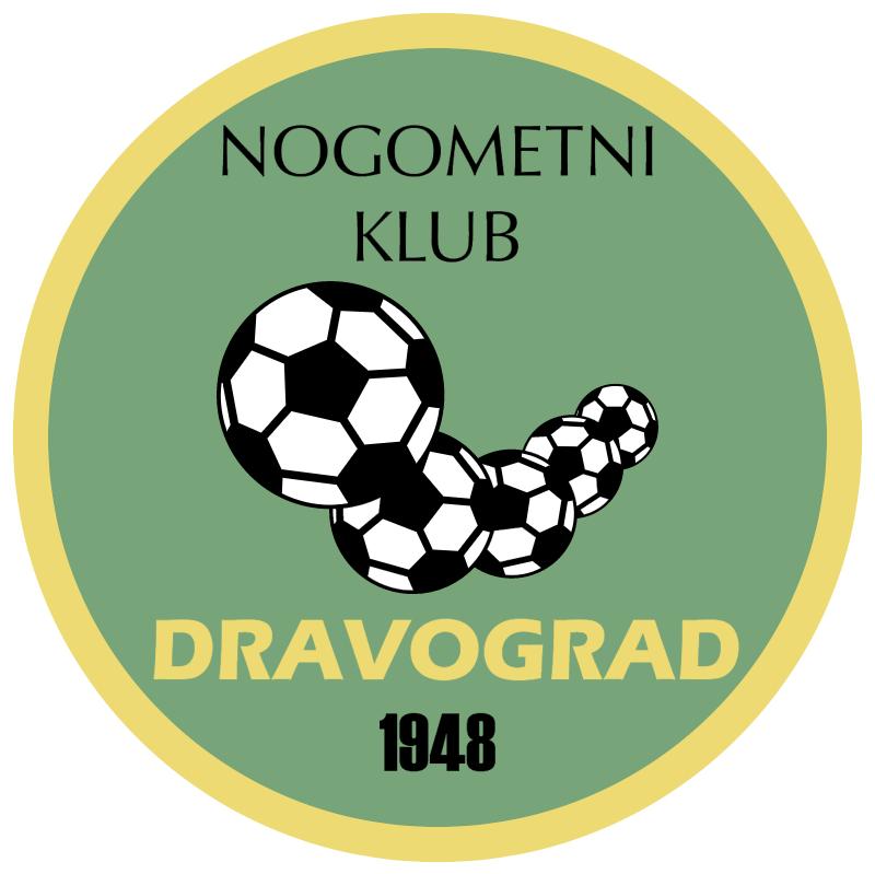 Dravograd vector