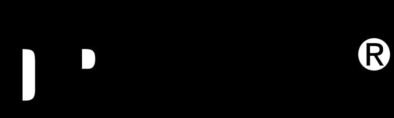 DREMEL vector