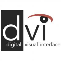 DVI vector