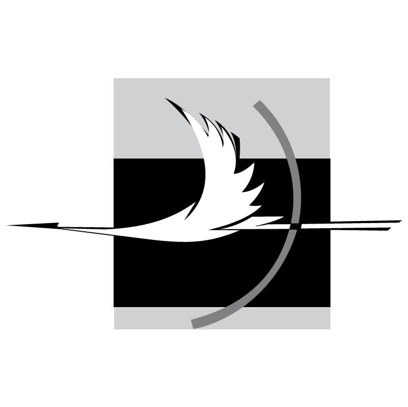 DVTRK TV vector