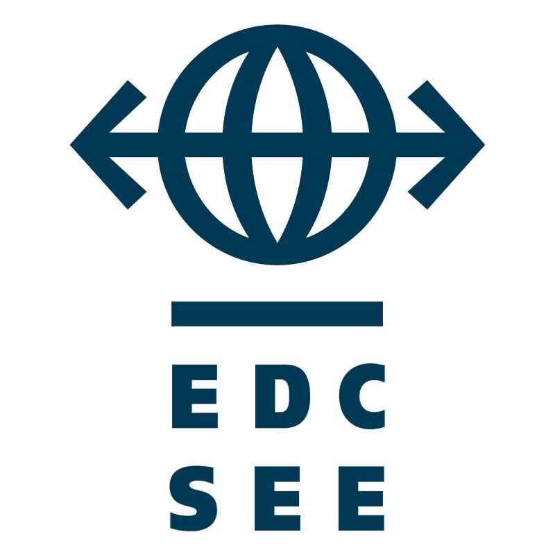 EDC SEE vector