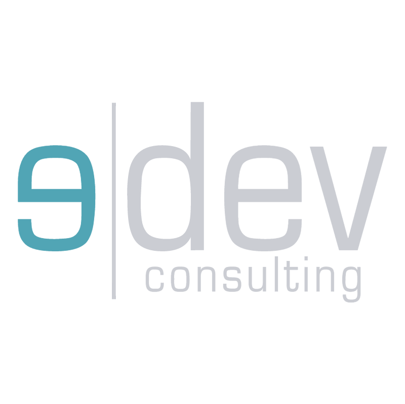 edev consulting vector