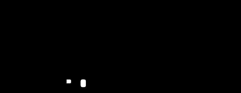 ELECTROSYSTEMS vector