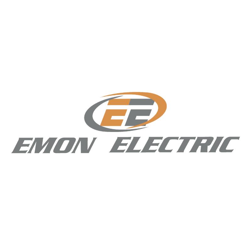 Emon vector
