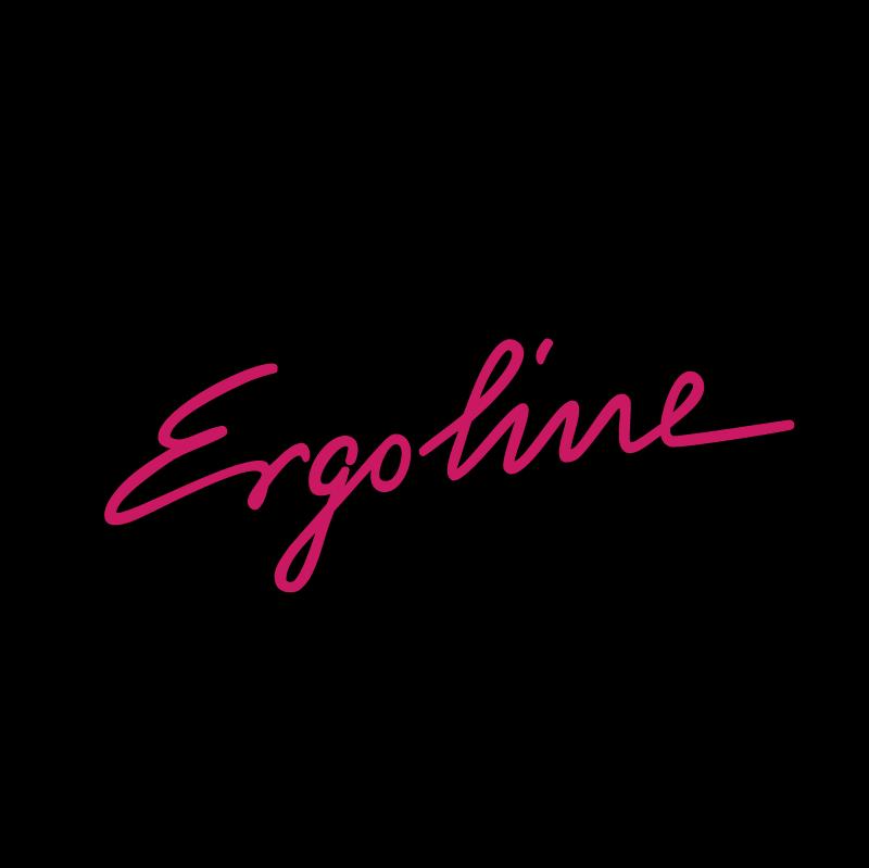 Ergoline vector