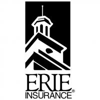 Erie Insurance vector
