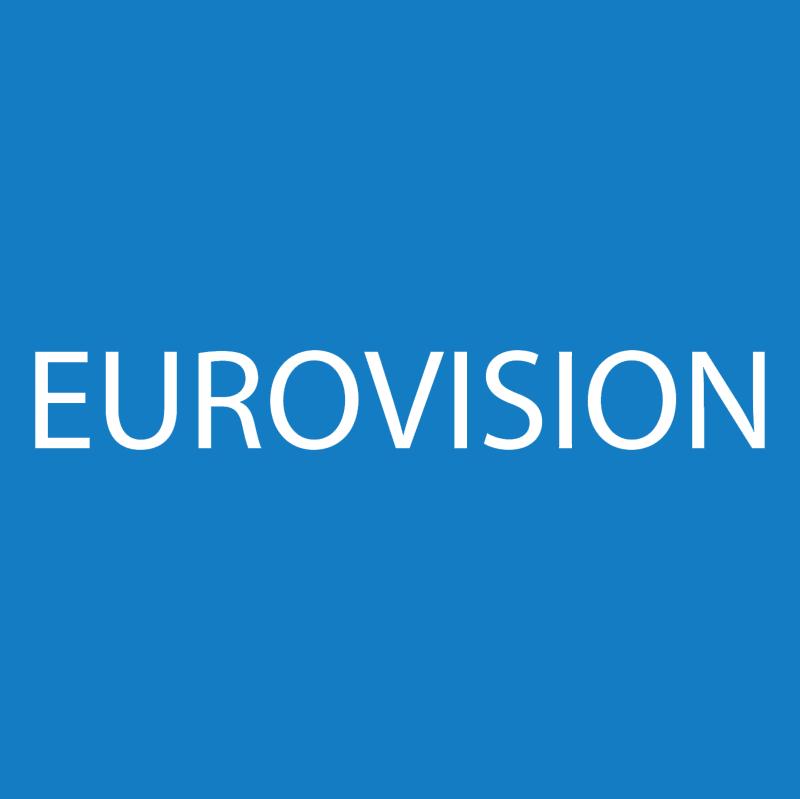 Eurovision vector